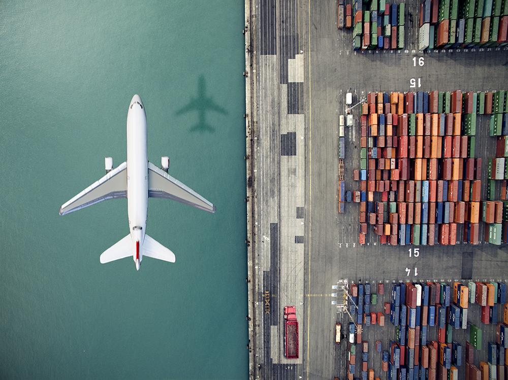 Tây Nam Container - Mua bán, Cho thuê Container các tỉnh Tây Nam Bộ